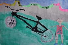 Stufe-3-Platz-3-Aron-Gwinner-Glücks-BMX-Klasse-A-3
